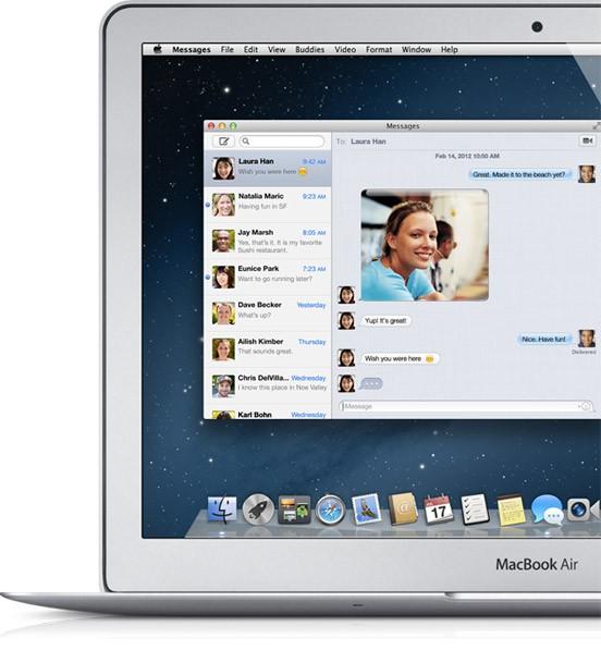 messages_screenshot