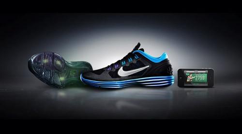 Nike-plus-training
