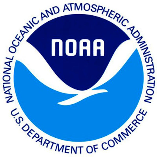 noaa-120209