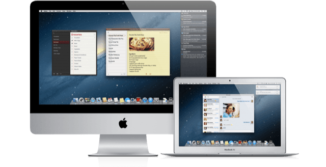 You won't be able to purchase Mountain Lion if your Mac can't handle it.