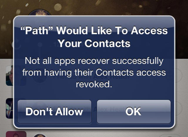 path-contacts-access-revoked