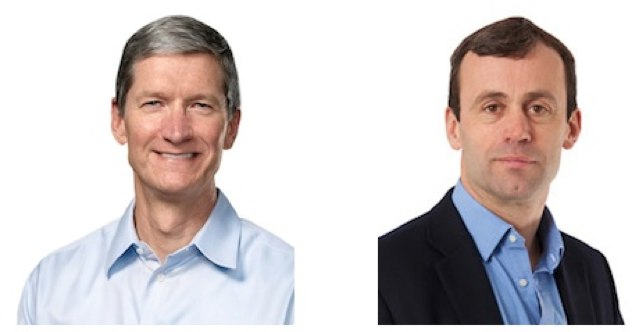 tim-cook-john-browett