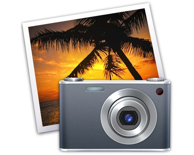 iPhoto-logo-large