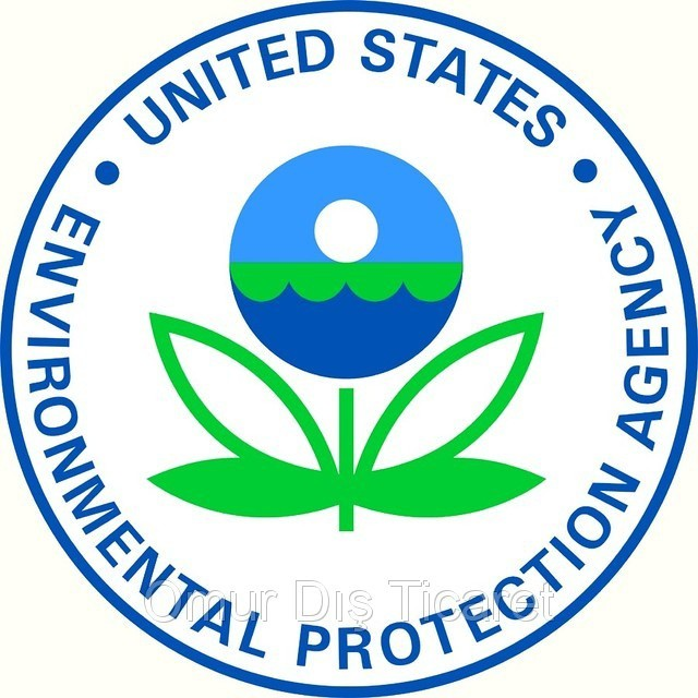 EPA makes mobile it's IT priority