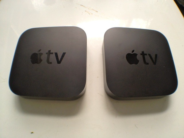 Don't Wait For An Apple TV 3 Jailbreak, Because No One Is Working On