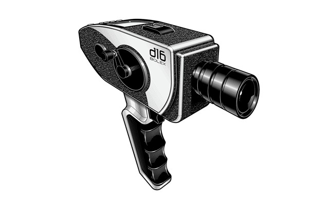 Bolex_D16_Simplified.jpeg