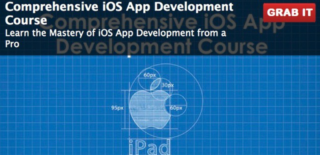 CoM - iOS App Dev Course