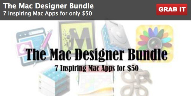 DesignerBundleCoM