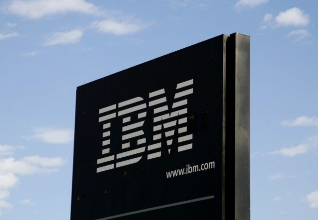 IBM relies on user education, device management to leverage BYOD
