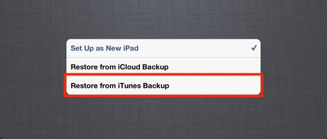 iTunes-backup-button-iPad