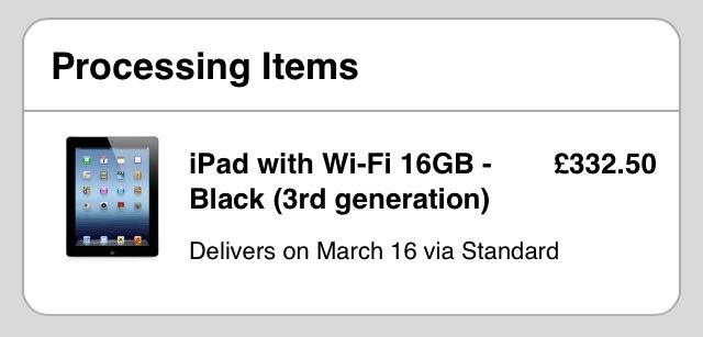 iPad-order-status