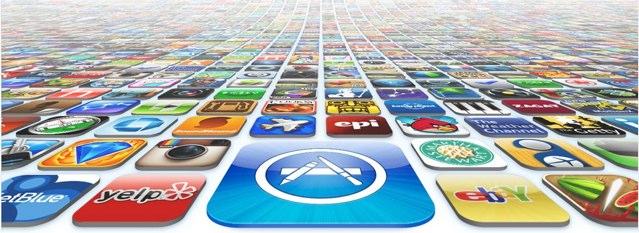 App-Store-25-billion