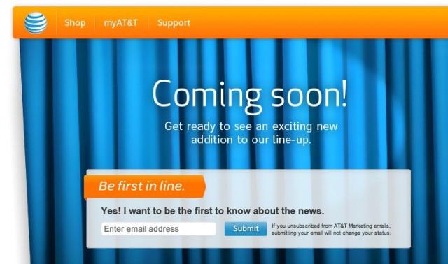 Screen Shot 2012-03-06 at 11.33.58 PM