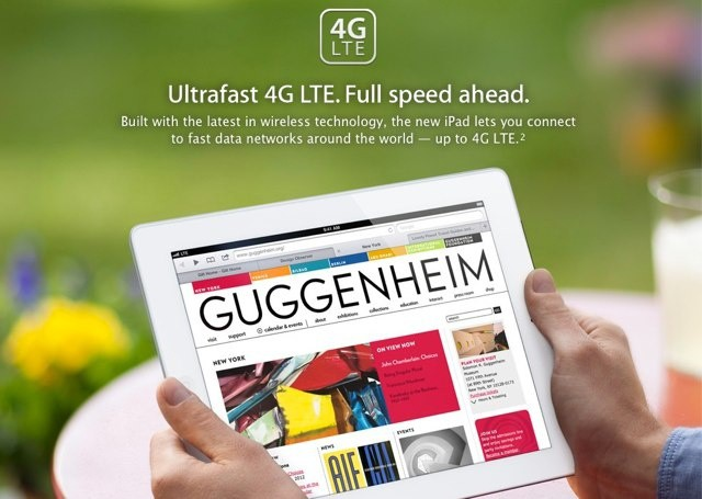 new-iPad-4G-LTE