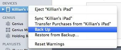 ipad-backup