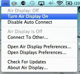 AirDisplay-on-Mac