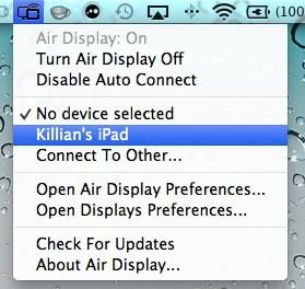 AirDisplay-setup-Mac