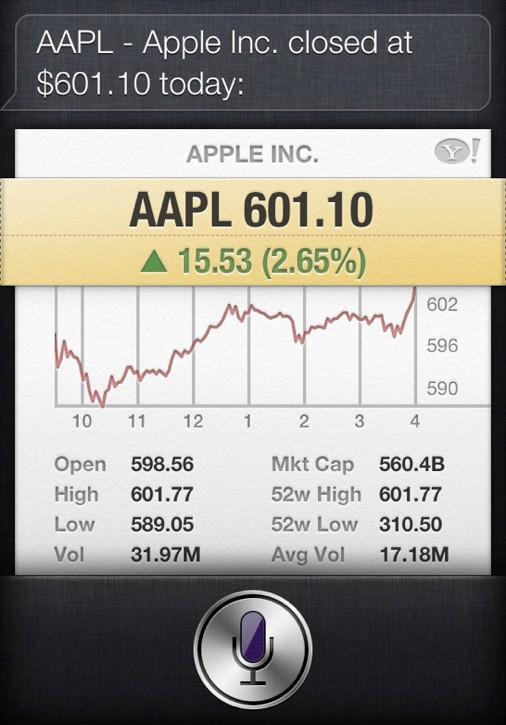 Screen Shot 2012-03-19 at 5.15.13 PM