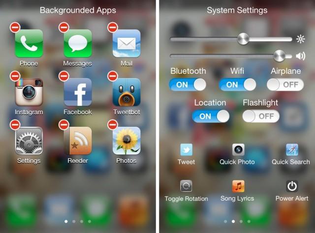 Imperium brings an OS X Lion-like feel to iOS