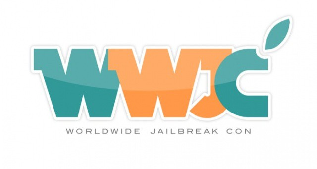 Cult of Mac is an official media sponsor for JailbreakCon 2012.