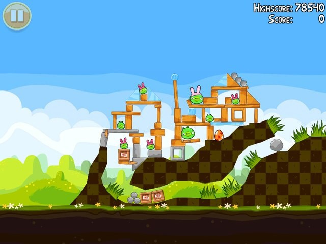 angry_birds_ipad_app_2