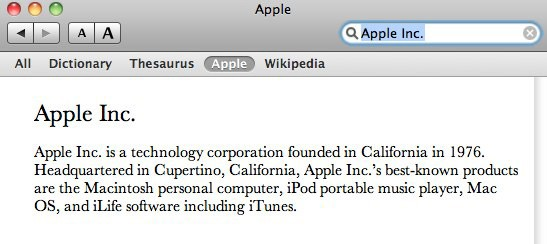 apple-dictionary2