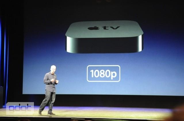 apple-ipad-event-2012_019