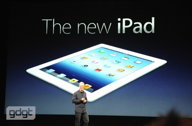 apple-ipad-event-2012_026 (1)