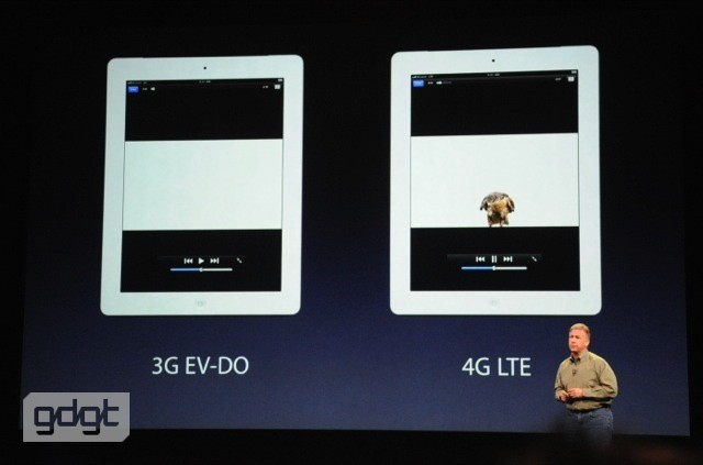 apple-ipad-event-2012_038