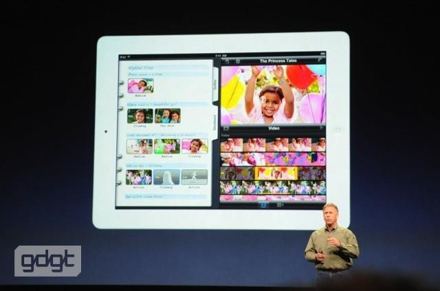apple-ipad-event-2012_053