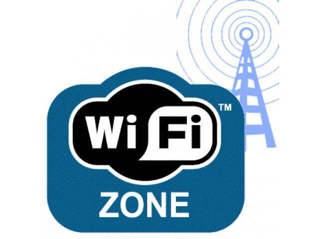 Wi-Fi roaming could free up spectrum, increase user experience but at what cost?