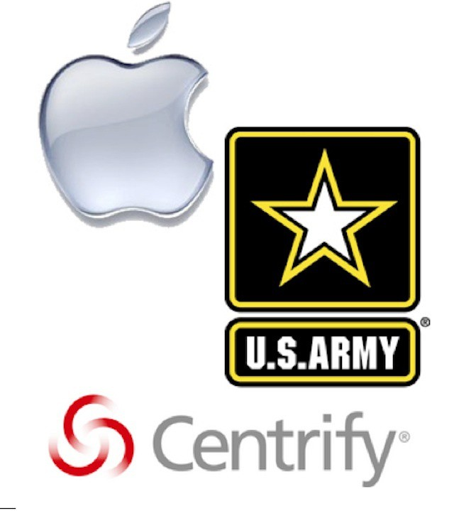 Centrify Earns Defense Department Security Certification For Secure ...