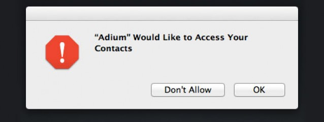 We finally have control over our contacts in Mountain Lion.