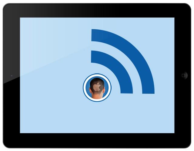 cultcast-ipad-logo.jpg