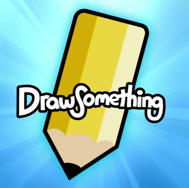 draw something is fantastic addictive fun but only if you re