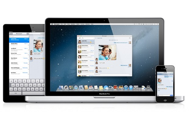 Jailbreaking opens up a world of possibilities for sending files with iMessage.