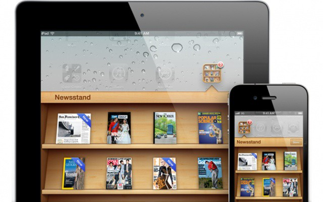 ios-5-newsstand-folder