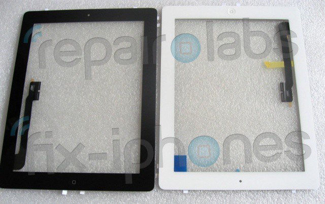 ipad3-digitizer4-1024x645
