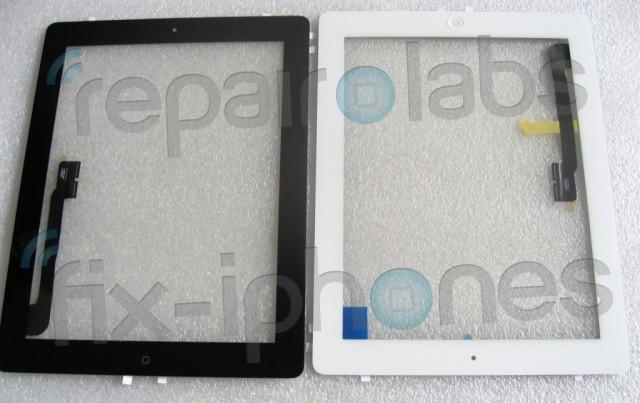 ipad3-digitizer4-1024x645