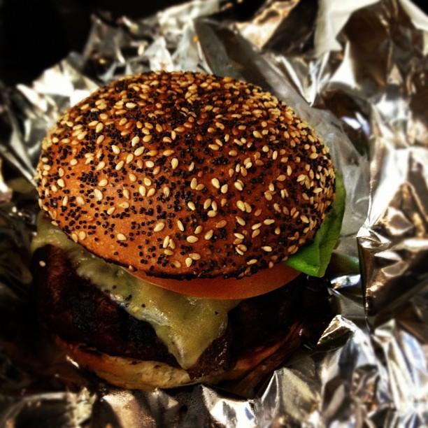 ipad_line_burger