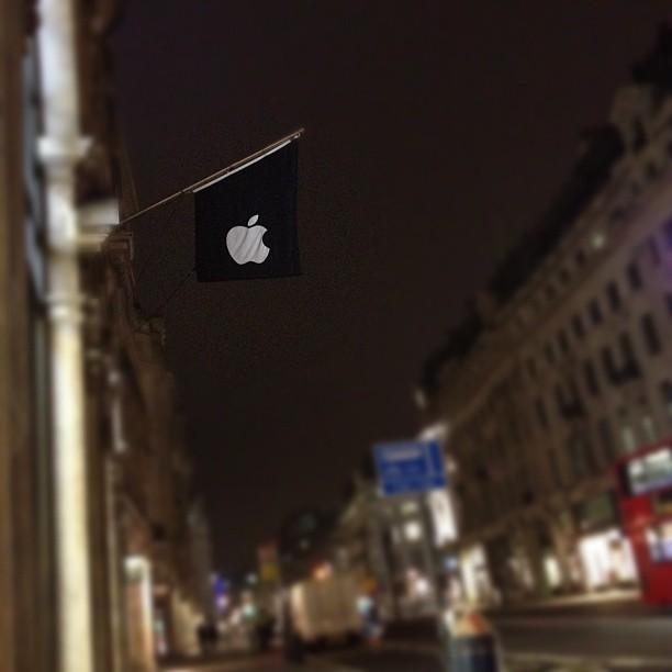 ipad_line_london