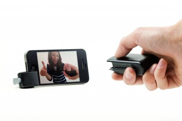 iphone-remote-1473.0000001329675100