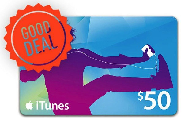 itunes_gift_card