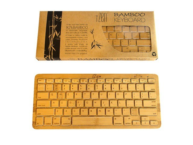 keyboard_box_display3_web