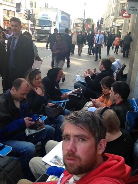 london_iPad_lineup
