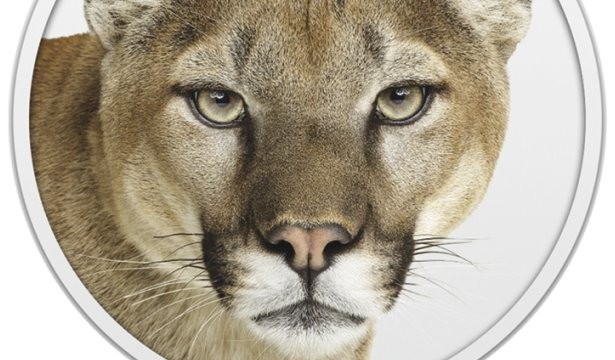 Mountain Lion could revolutionize Mac management