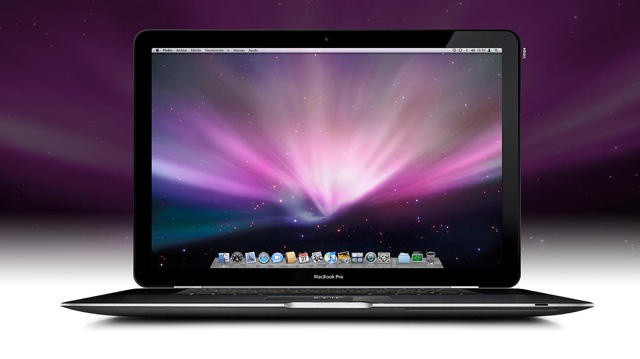 macbook_mockup1