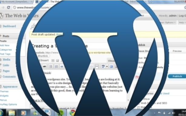 medium_wordpress-sites