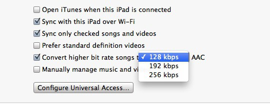 new-bitrates-in-itunes.jpeg