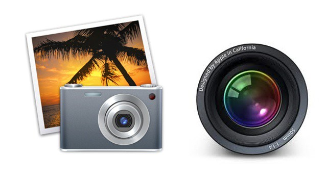 Apple has updated its RAW renderer to pamper your fancy new camera